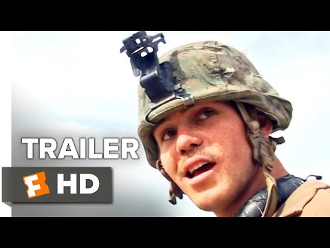 Combat Obscura Trailer #1 (2019) | Movieclips Indie Mp3