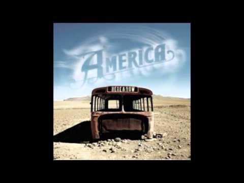 America- Daisy Jane With Lyrics