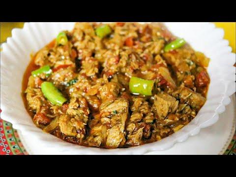 Healthy & Tasty Tuna Can Curry || Tuna Recipe Better Than Hotel