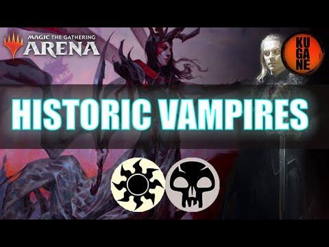 Historic Orzhov Vampires Magic Arena Back Already With Another Vampire Deck Youtube Store championship @ volgo games (volgograd, russia). historic orzhov vampires magic arena back already with another vampire deck