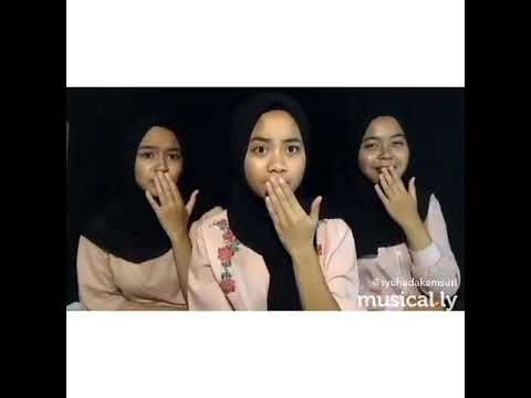 Musically malaysia