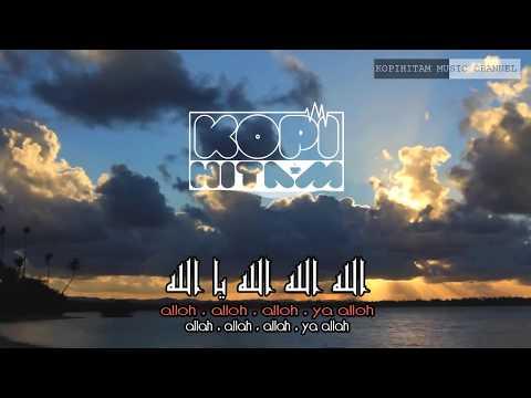 Sholawat Subhanallah - Lirik Dan Terjemah