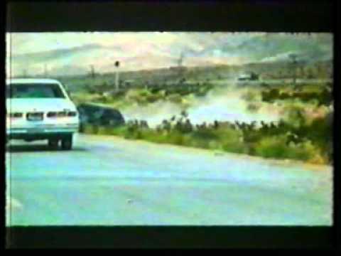 BRAAK - Tempo (1981)