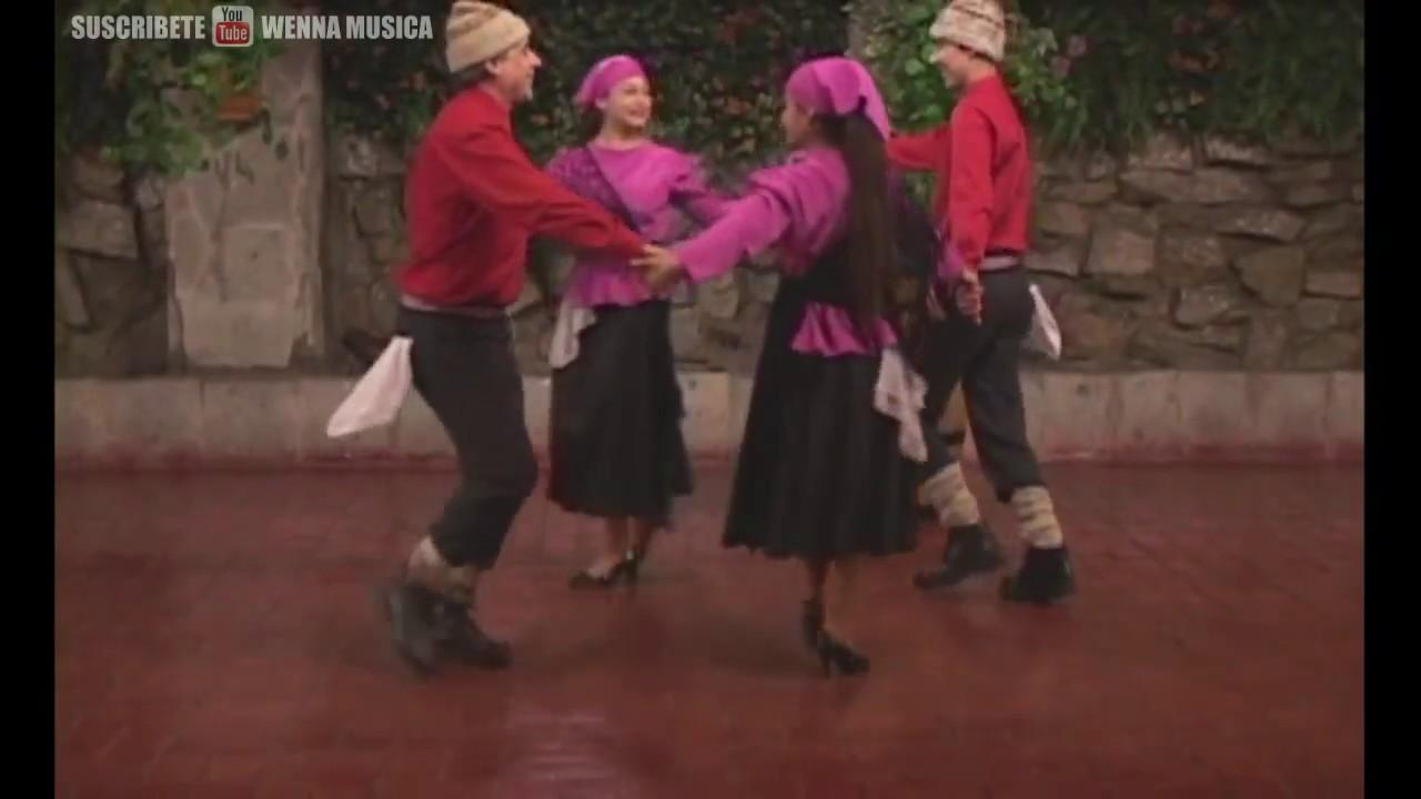 Zona sur bailes tipicos chilenos musica y bailes for Grabado de cristales zona sur