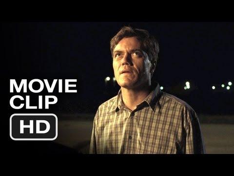 Take Shelter (2011) 'Full'Movie''
