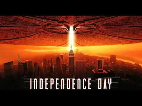 Illuminati Satanic 2012+ UFO event, Bill Cooper and silenced NWO researchers