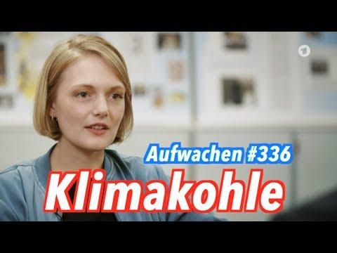 Aufwachen #336: US-Wahl, VW-Ärger & FDP-Doku