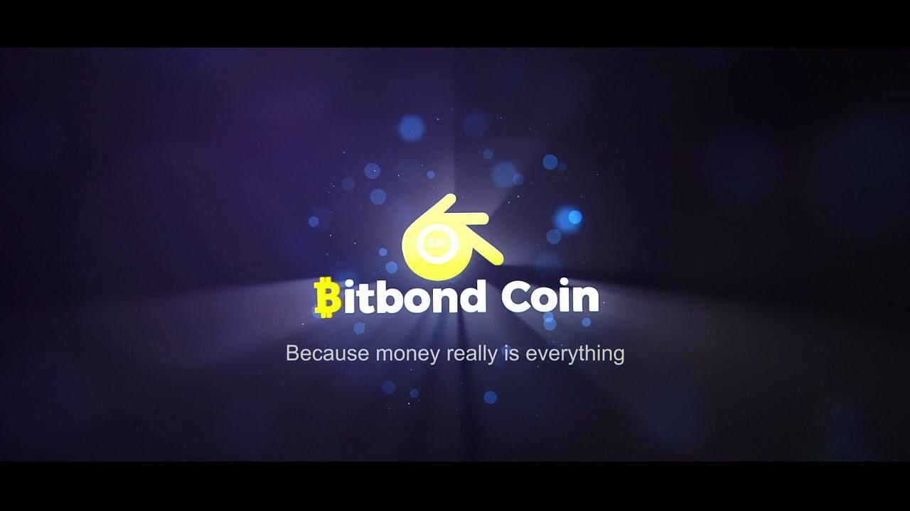 bitbondcoin.co
