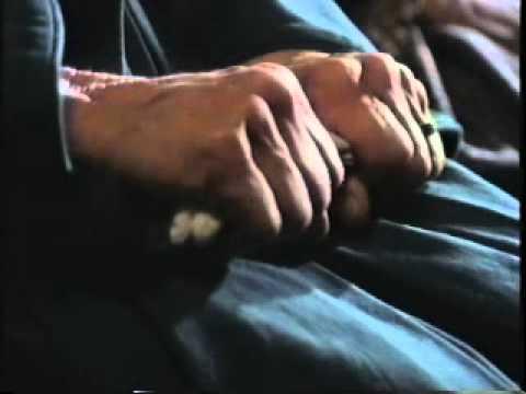 Seneca Falls Women's Rights Convention (Millennium Minutes)