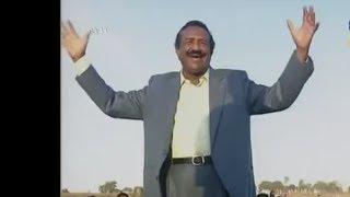 الفنان/ سيد خليفة / إزيكم كيفنكم Qoukaa
