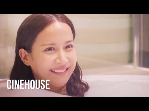 Her faulty product get her in a big trouble | Comedy | Casa Amor