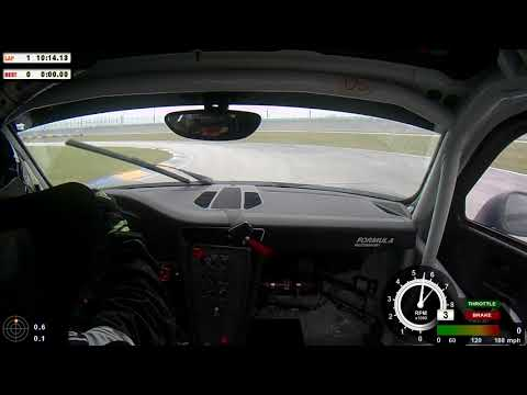 Formula Motorsport