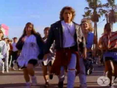 Joey Lawrence - Nothing my love can't fix