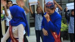 Hari Pelanggan Tahun 2016 BPJS Ketenagakerjaan Cabang Cirebon