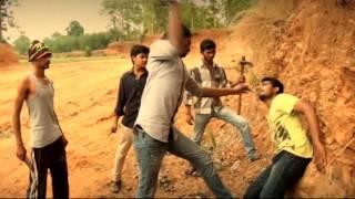 raktacharitra 2014 short film trailer