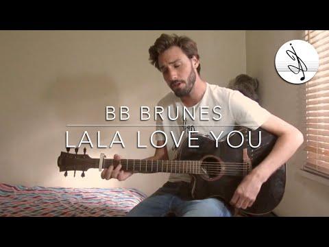 LaLaLove You  BB brunes