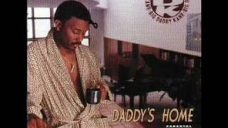 Big Daddy Kane Feat. Big Scoob, Sauce Money, Shyheim, Jay-Z & Ol