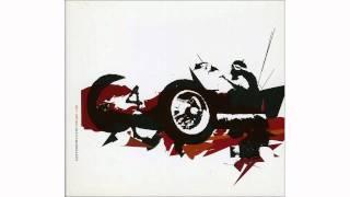 Top Tracks - Motorpsycho