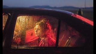 Подвал (2018) Трейлер HD