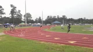 ME Takes 2nd in 5A 800m Final Thumbnail