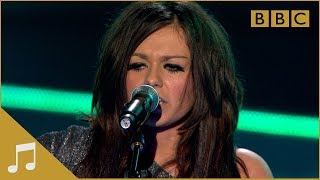 Repeat youtube video Jessica Hammond performs Price Tag - The Voice UK - Blind Auditions 1 - BBC One