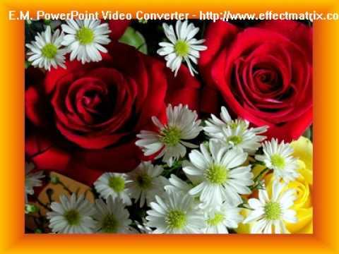 Préférence Buon Compleanno FRANCESCA - YouTube OY82