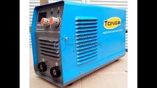 купить бензиновые инструменты электрический лобзик заказать бензиновый генератор(, 2015-03-24T07:50:18.000Z)