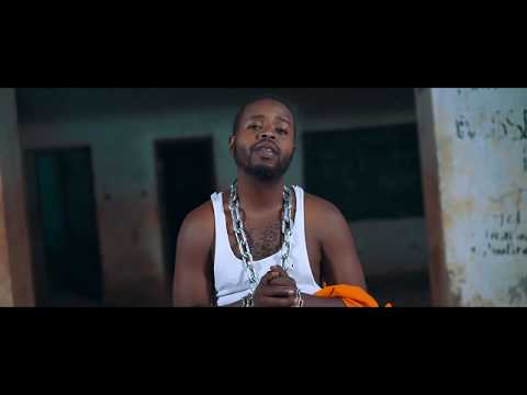 Jay Polly - Umusaraba Wa Joshua ft Marina (Official video)