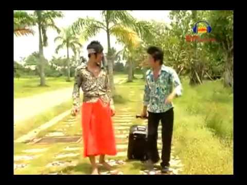 SOC SO BAI SOC TRANG - THANH TUNG