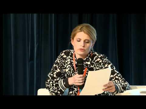 Svetlana Mironyuk, RIA Novosti, Address