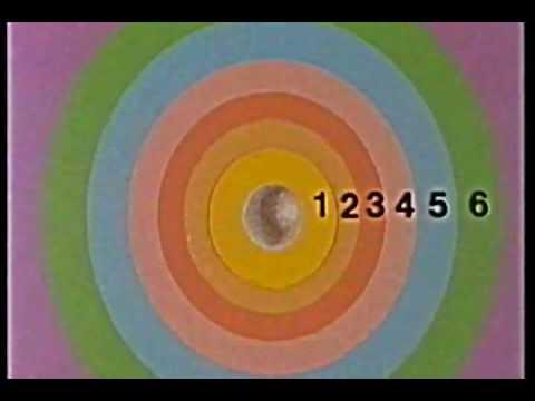 Chimica la tavola periodica degli elementi youtube - Tavola periodica degli elementi ...