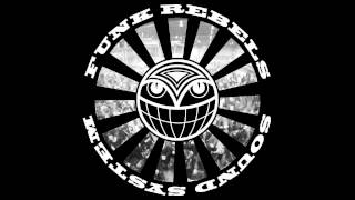 elektro tek live improvisation - matt2nd (funk rebels)