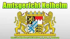 Amtsgericht Kelheim