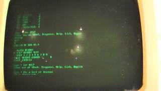 PDP11/23 - We shall overcome!