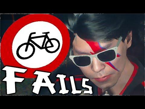 Generation Zero: Weniger Fahrrad Fahren, Mehr Explosionen!