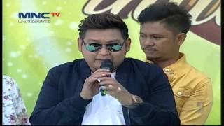 Better Band Pemenang Band Melayu Indonesia Episode 22 Agustus 2015