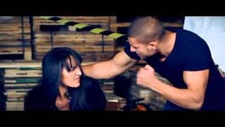 Repeat youtube video Liviu Guta si Irina Lepa - Te fura golanii . (SPIROS GALATI)