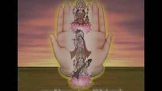 Shriji - કરાગ્રે વસતે લક્ષ્મી