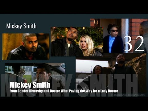 32-mickey-smith-from-gender-diversity-in-the-who-niverse