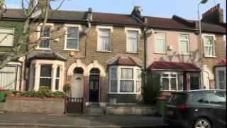 Homes Under the Hammer Johal