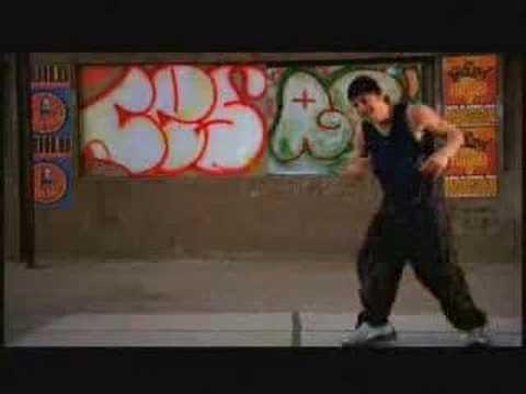 Клип Erreway - Sera Porque Te Quiero