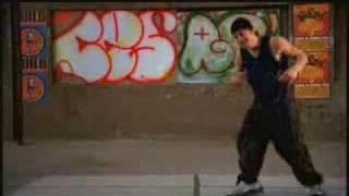 Erreway - Sera Porque Te Quiero