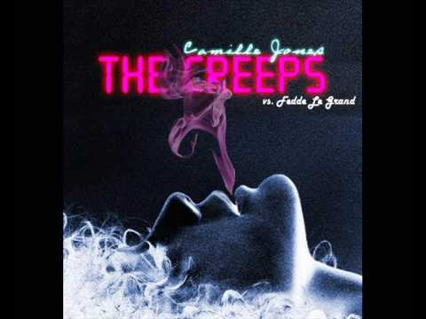 Camille Jones vs. Fedde Le Grand - The Creeps (DJ Delicious Remix)