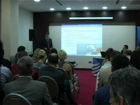 Uvođenje IPTV rešenja u srpsko hotelijerstvo