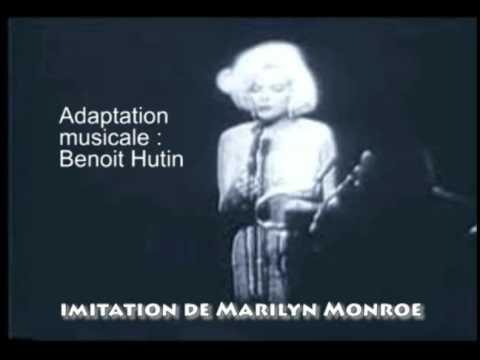 joyeux anniversaire chanson française