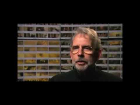 Walter Murch on editing