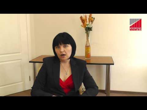 ВЭД в Украине  Ограничение срока расчетов