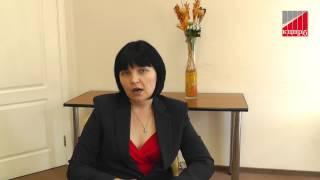 ВЭД в Украине  Ограничение срока расчетов(ВЭД в Украине: ограничение срока расчетов. В Украине существует ограничение срока расчетов по ВЭД-контракт..., 2015-07-31T11:28:57.000Z)