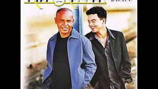 Rick e Renner - Muleca (1999)