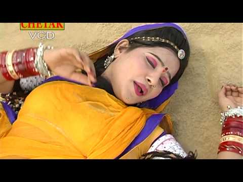 सबसे दर्द भरा गीत 2017 - परदेसी थारी बाटा जोऊ  - Rani Rangili- Pyar Mohabbat - राजस्थानी Sad Songs